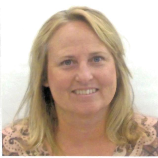 Cindy Waits Profile Photo