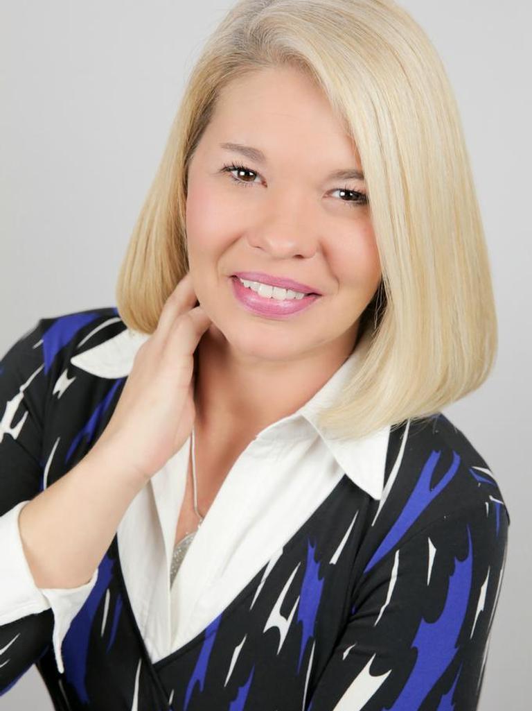 Kristi Torkelson Profile Photo