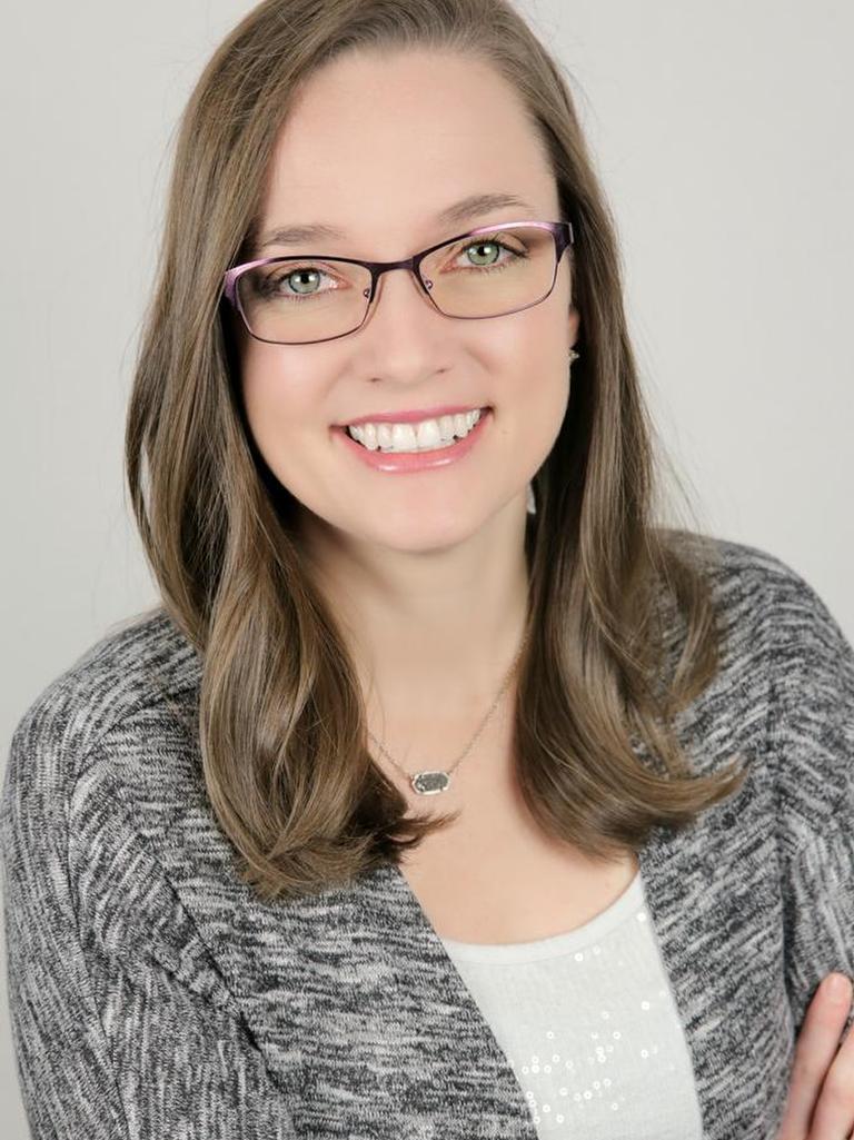 Mattea Burson Profile Photo