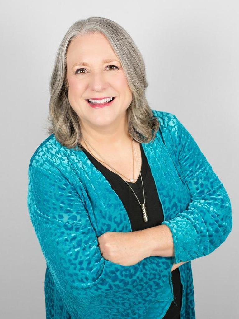 Debbie Daniels Profile Photo