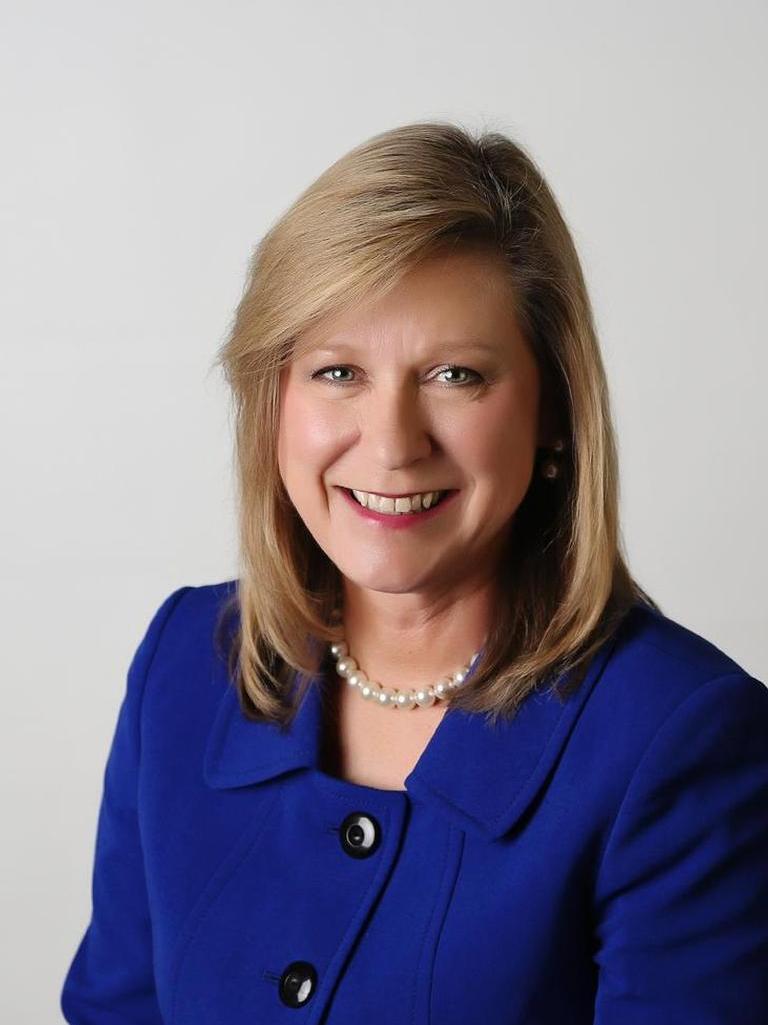 Brenda Melancon Profile Photo