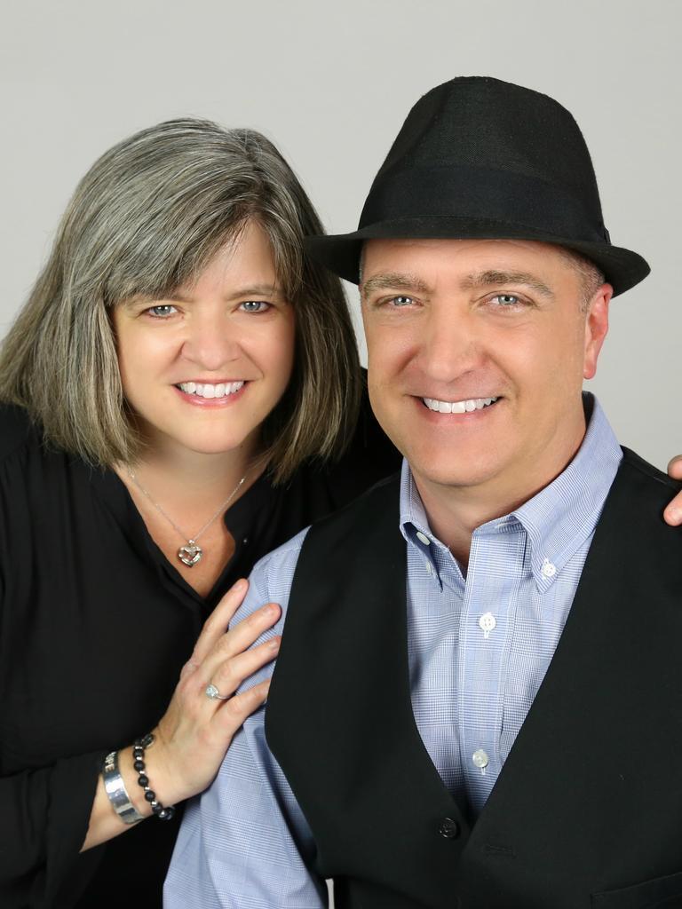 Curt and Karen Bryan Profile Photo