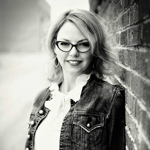 Mandy Kelso Profile Photo