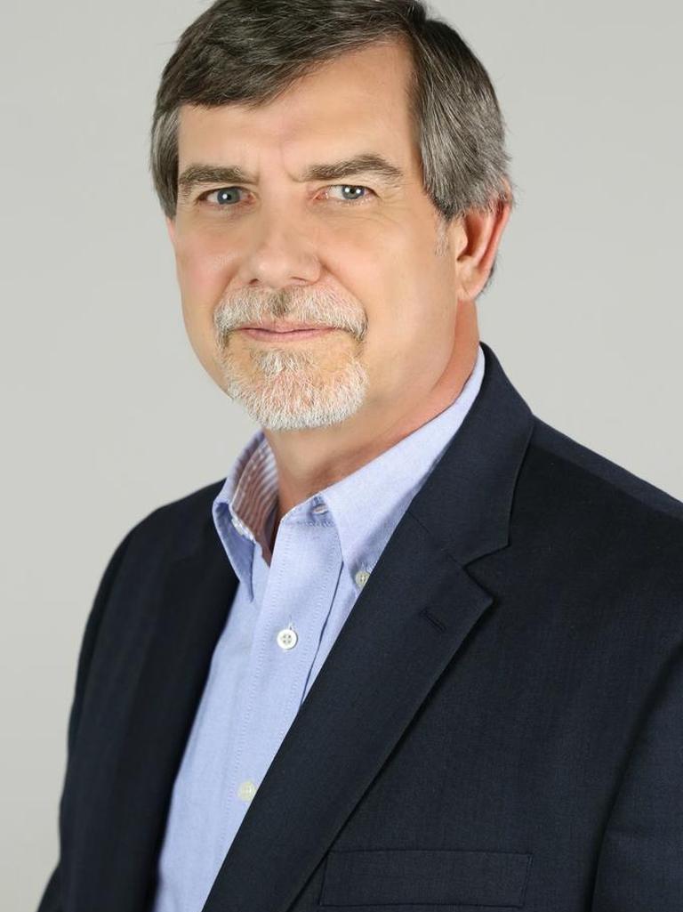 Chuck Steinocher Profile Photo