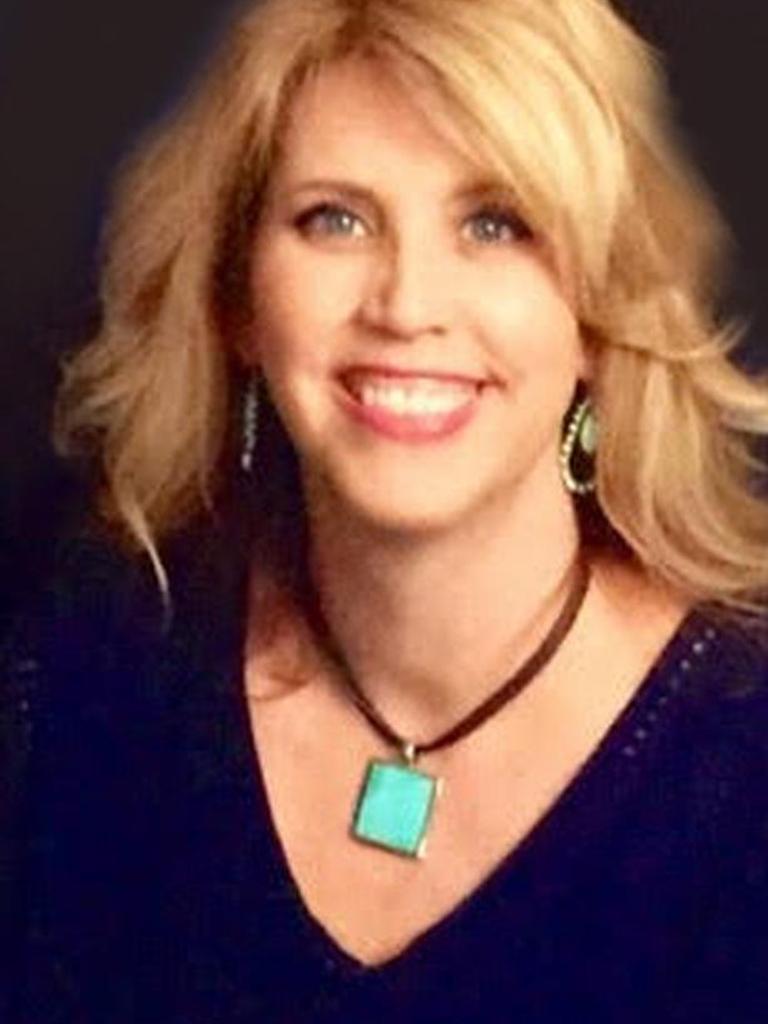 Joanne Keeter Profile Photo
