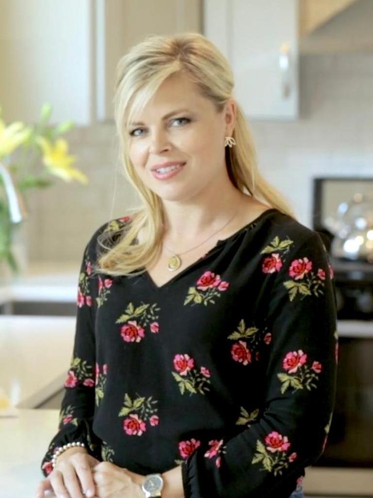 Candi Jensen Profile Photo