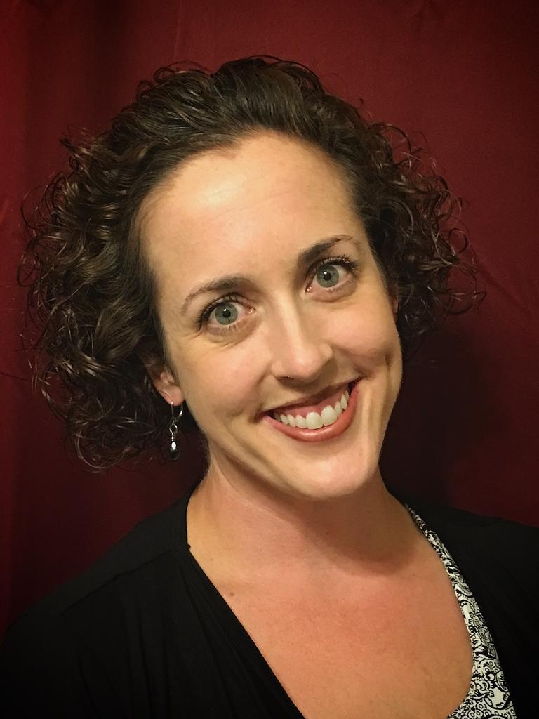 Erica Dufour Profile Photo