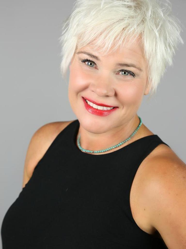 Christi Hollon Profile Photo