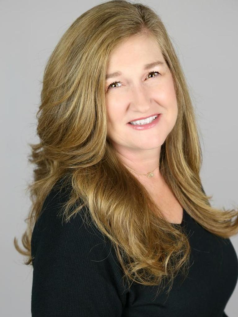 Sandy Forrest Profile Photo