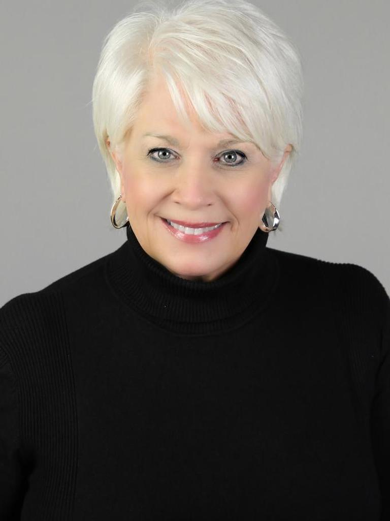 Jackie Hadden Profile Photo