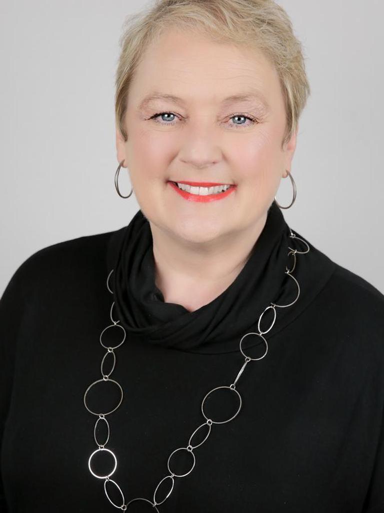 J Faye Clark Profile Photo