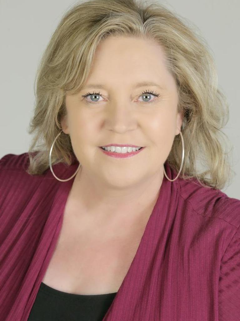 Tammy Rice Profile Photo