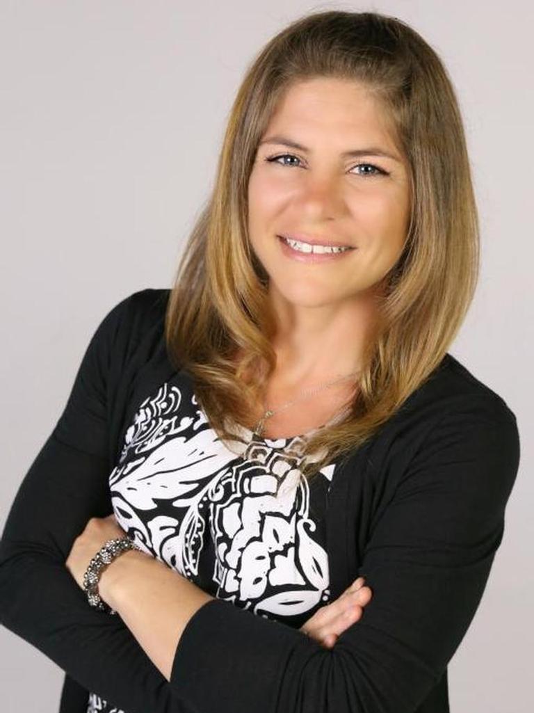Stacy Williams Profile Photo