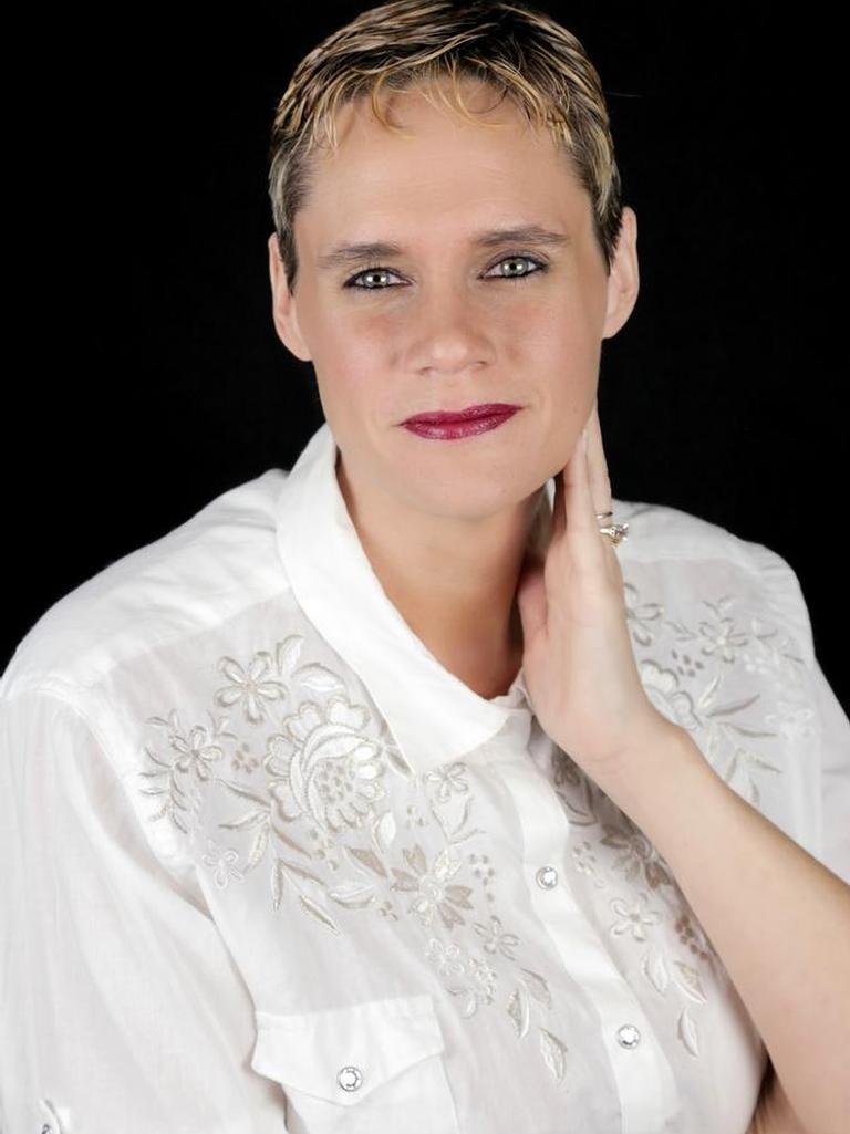 Andrea Chaffin Profile Photo