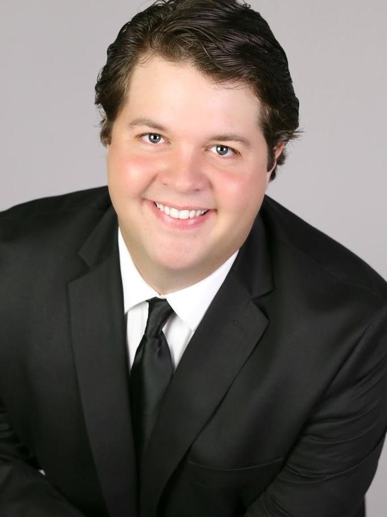Bryce Gottula Profile Photo