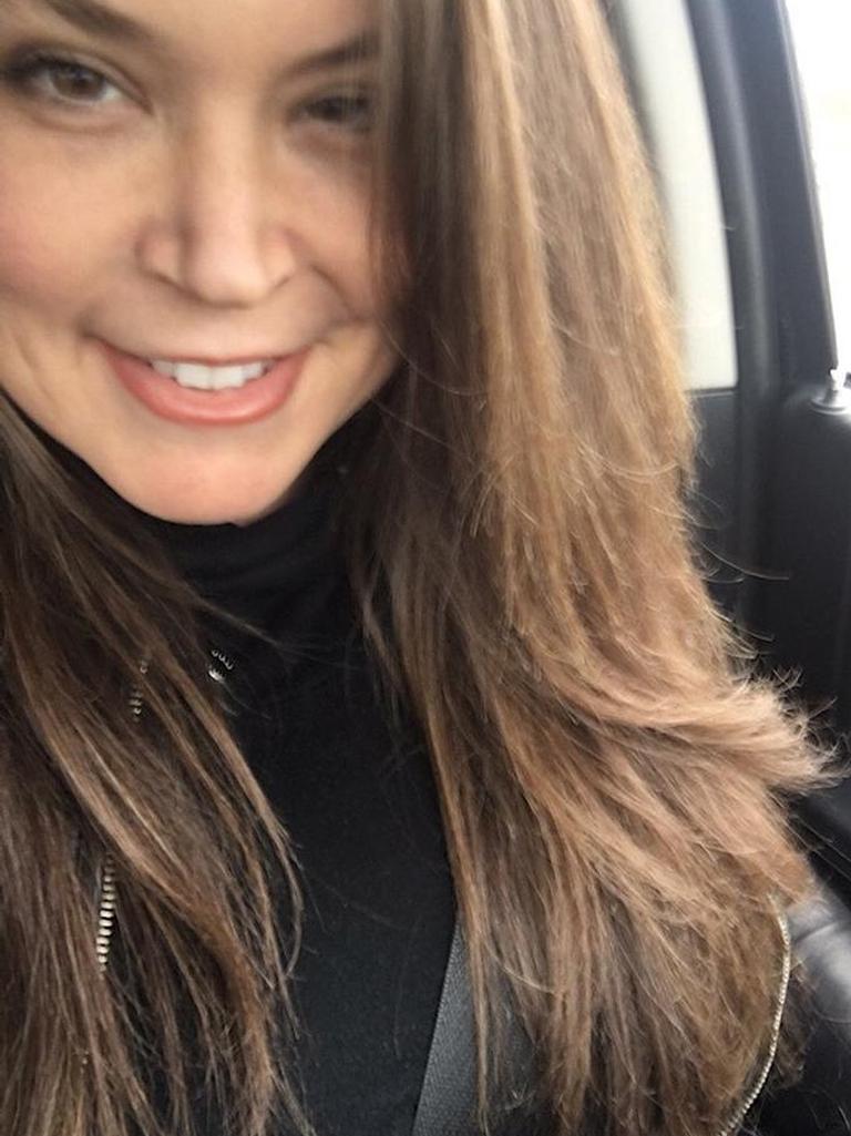 Wendy Rangel Profile Photo