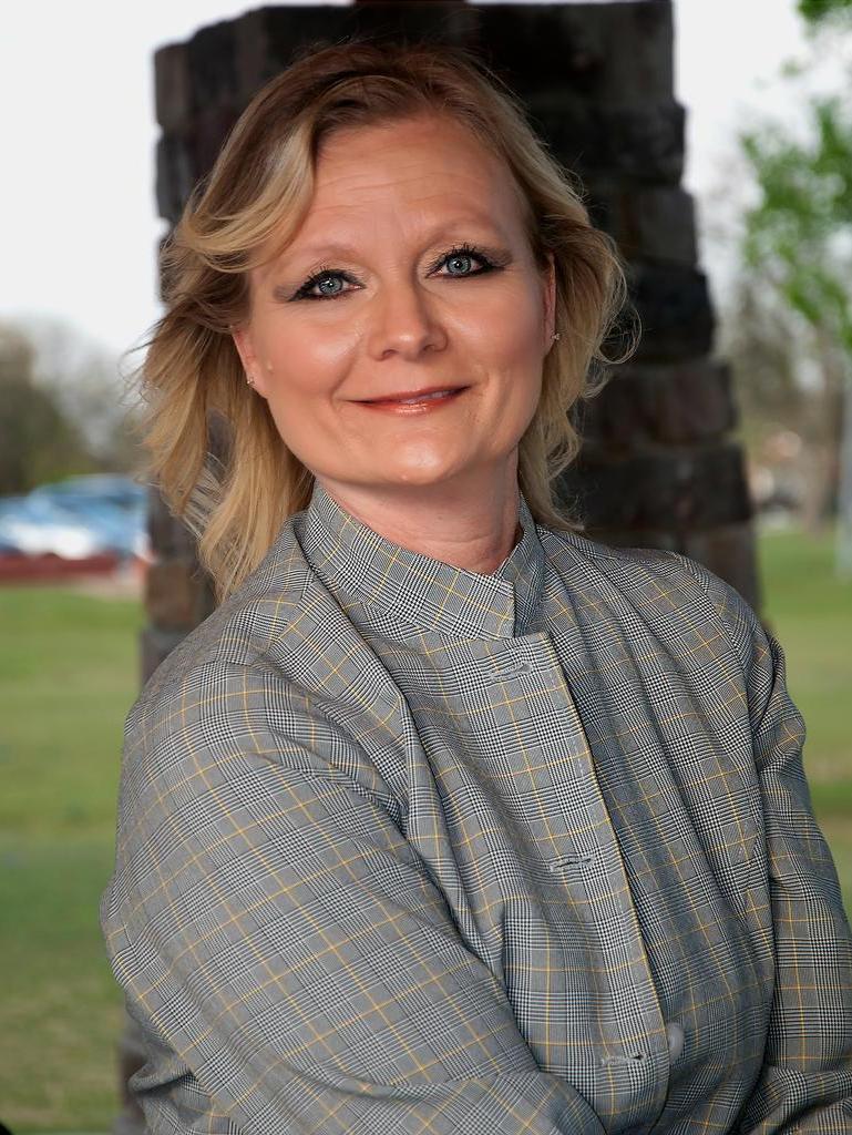 Wendy Bauder Profile Photo