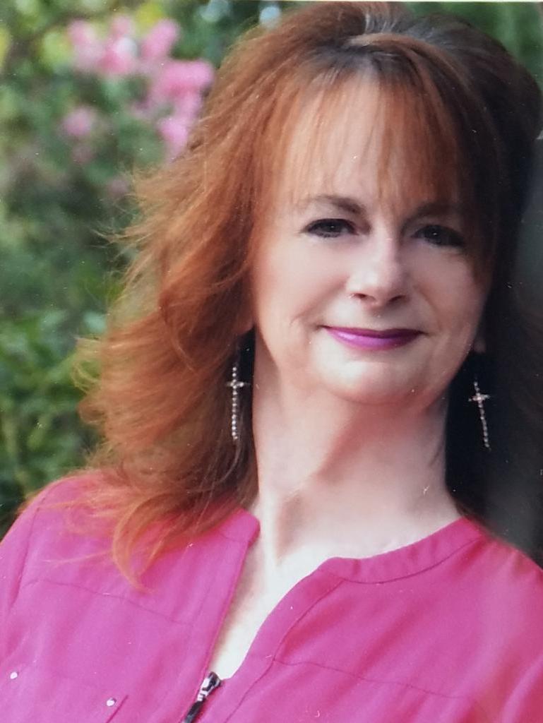 Elveta Jones Profile Photo