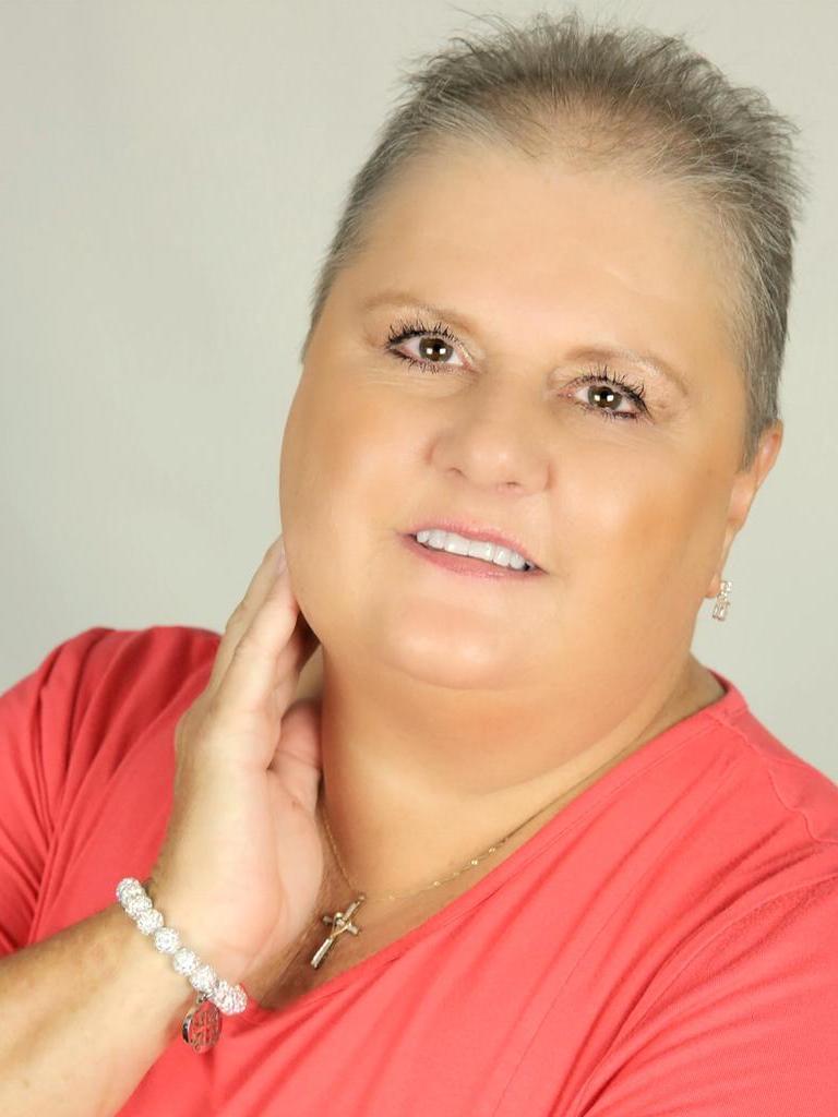 Karen Wood Profile Photo