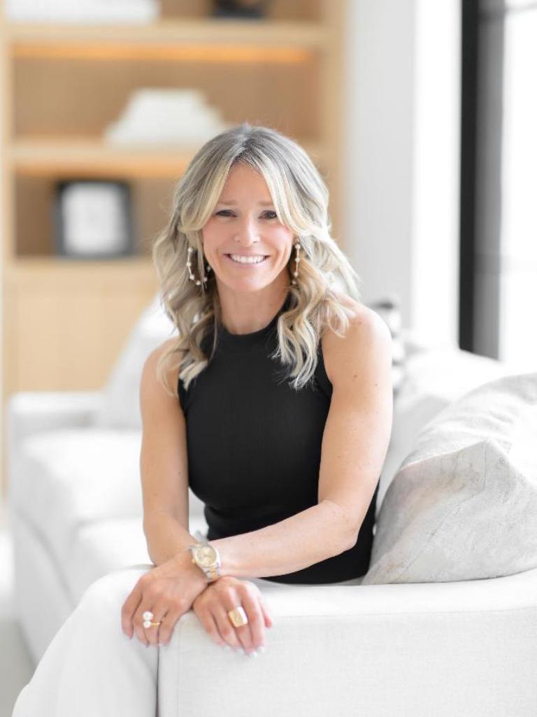 Tawni Herburger Profile Photo