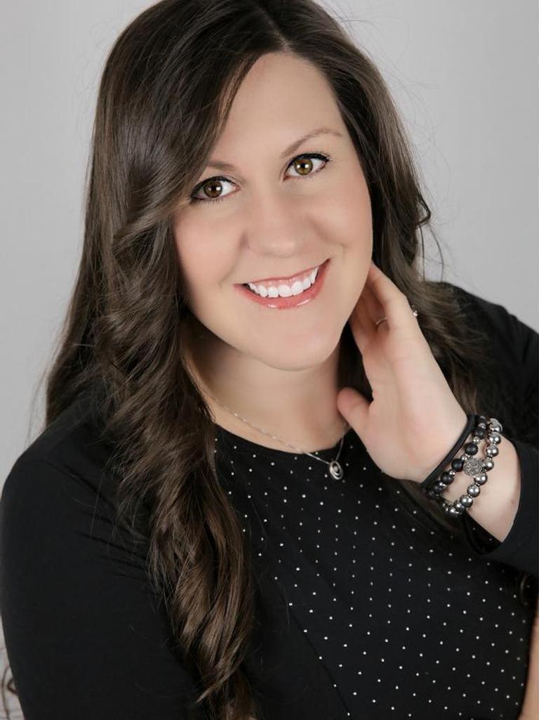 Colby Morrow Profile Photo