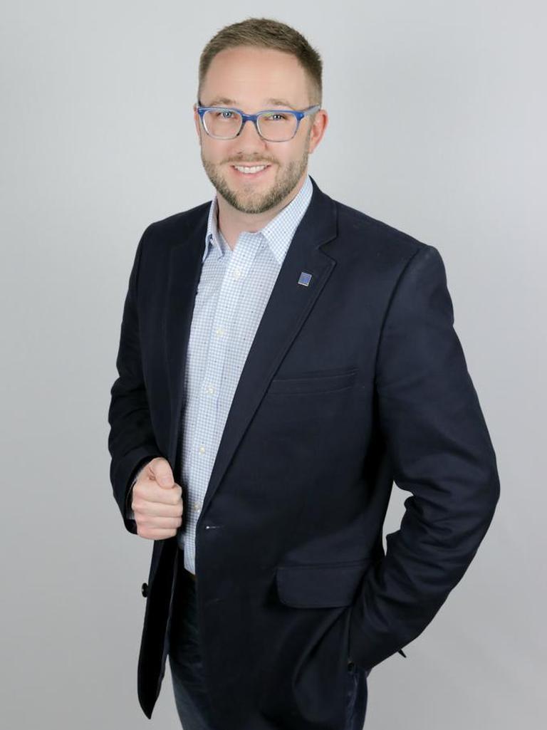 Chance Lastinger Profile Photo