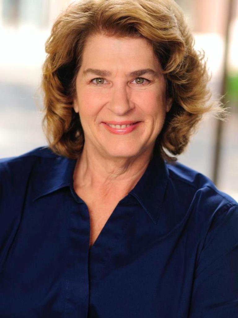 Lisa Leckrone Profile Photo