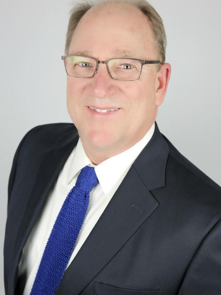 Doug Brammer Profile Photo