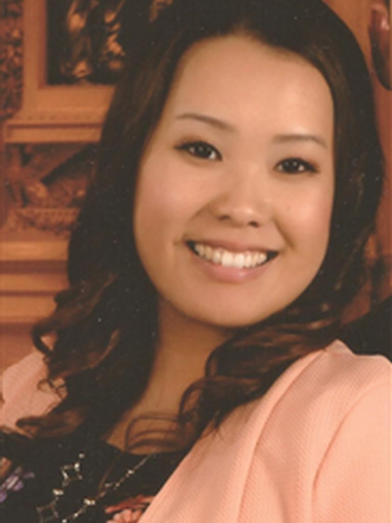Shoua Vance Profile Photo