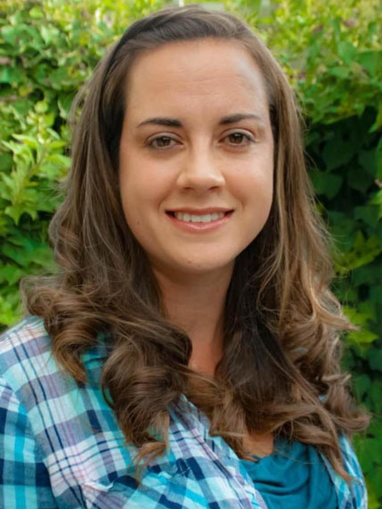 Kristan Mobley Profile Photo