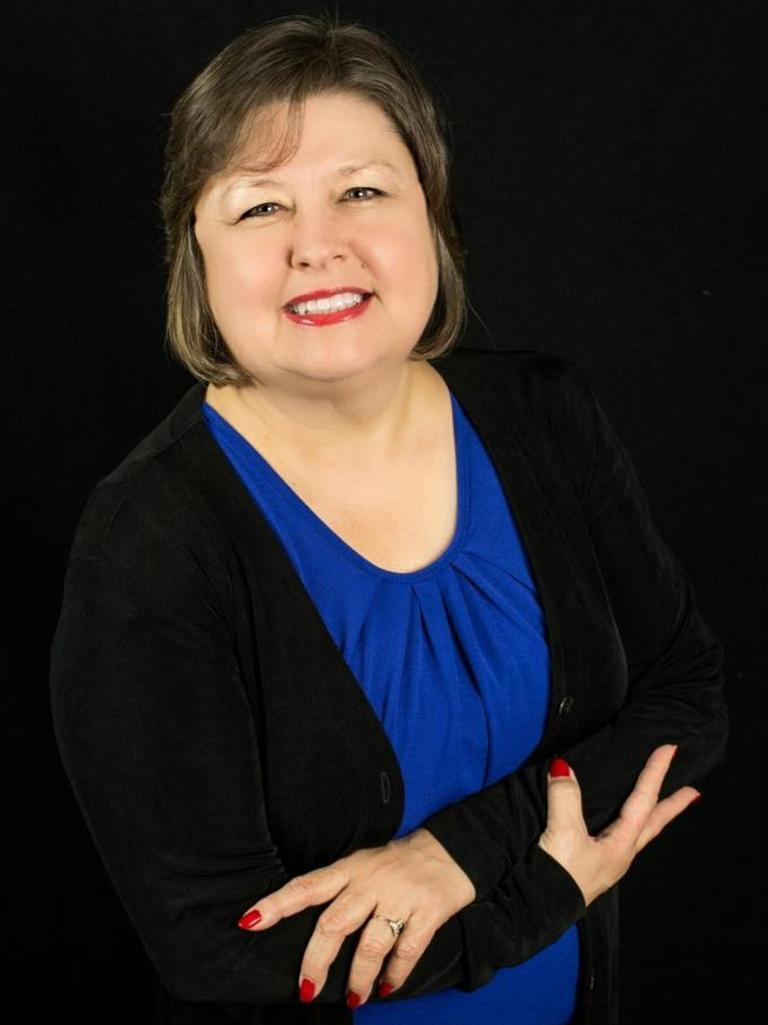 Sheila Lightle Profile Photo