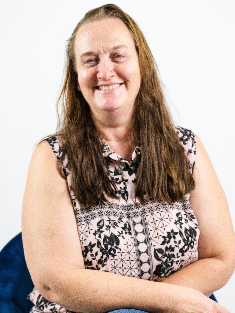 Pamela Wessel Profile Photo