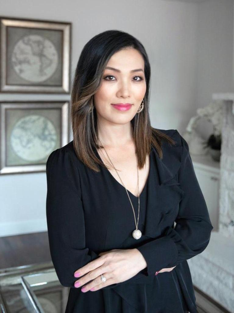 Hye Banerjee Profile Photo