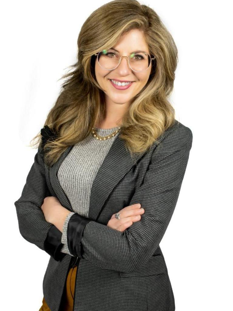 Cassie Latshaw Profile Photo