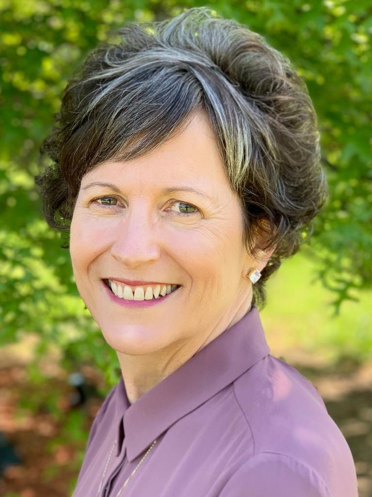 Twilla Berwaldt Profile Photo
