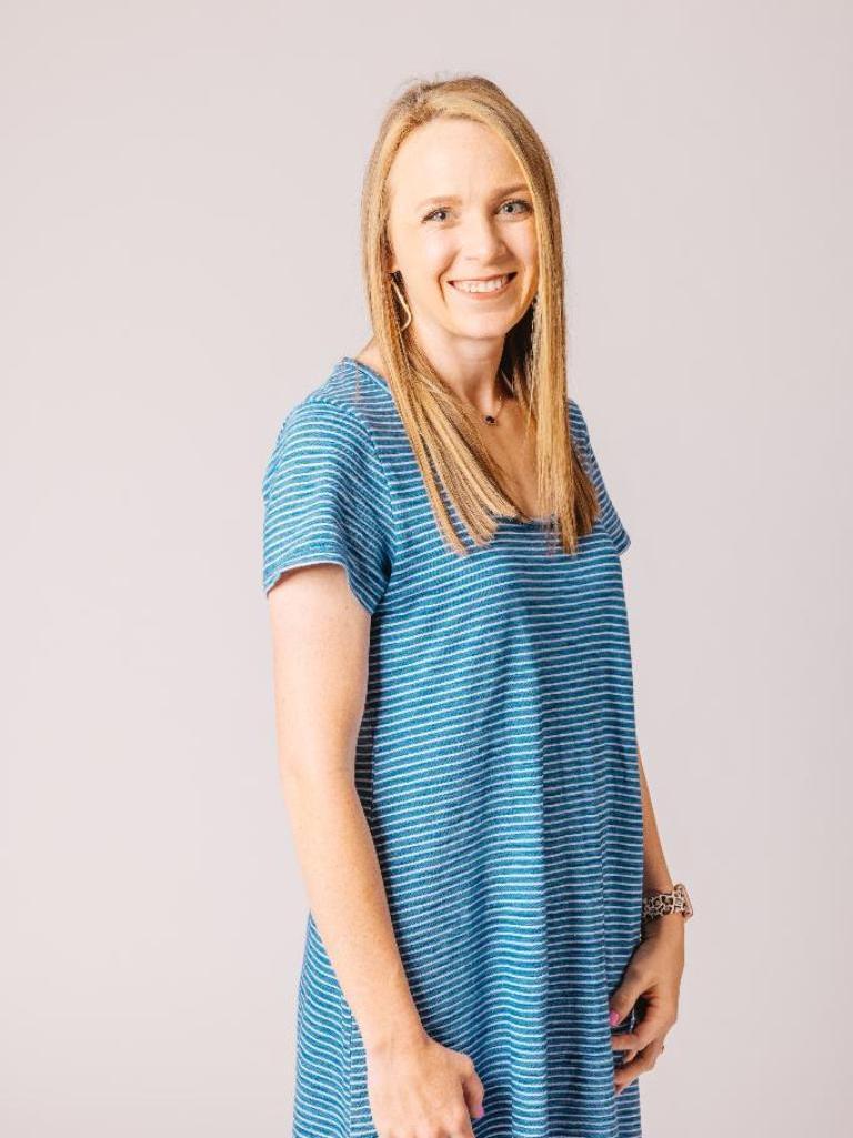 Dawn Webster Profile Photo