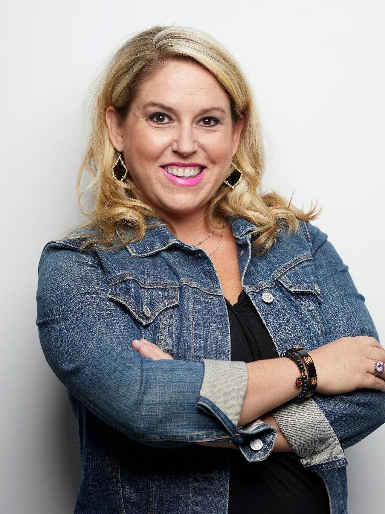 Kristen Vencl Profile Photo
