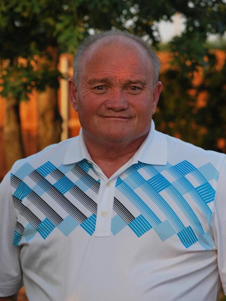 Richard Lemmons Profile Photo