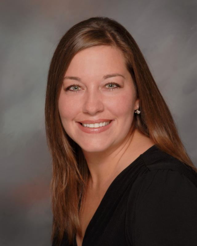 Kandi Challis Profile Photo