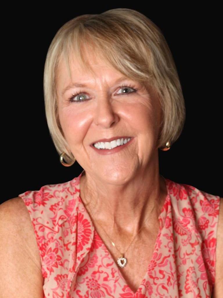 Marla Dahl Profile Photo