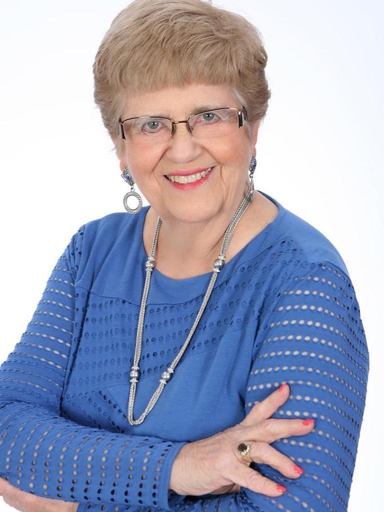 Pat Oltermann Profile Photo