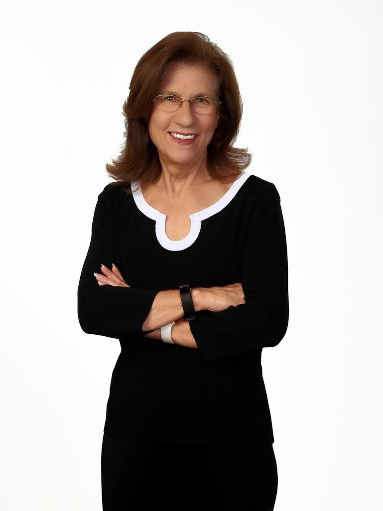 J.R. (Jeanie) Studer Profile Photo