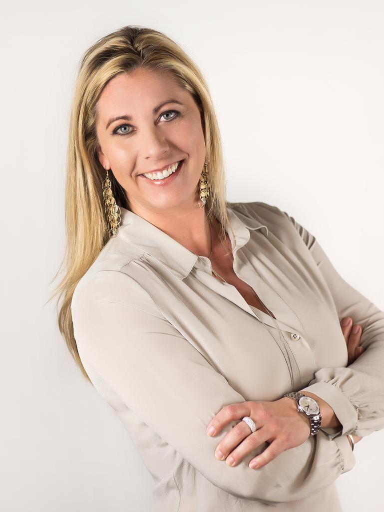 TAMELA McSWAIN Profile Photo