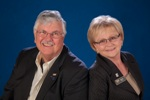 Larry and Peggy Pitts Profile Photo