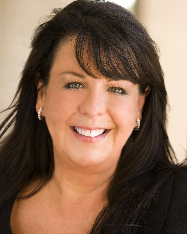 Leigh Singhisen Profile Photo