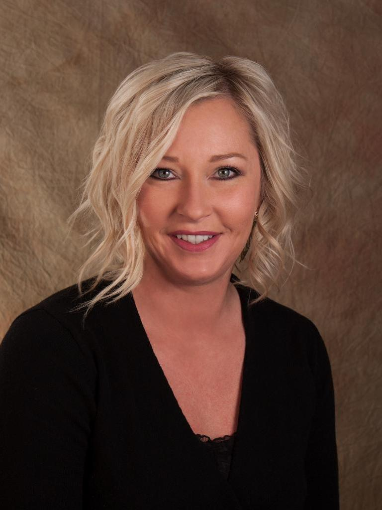 Chanista Allen Profile Photo
