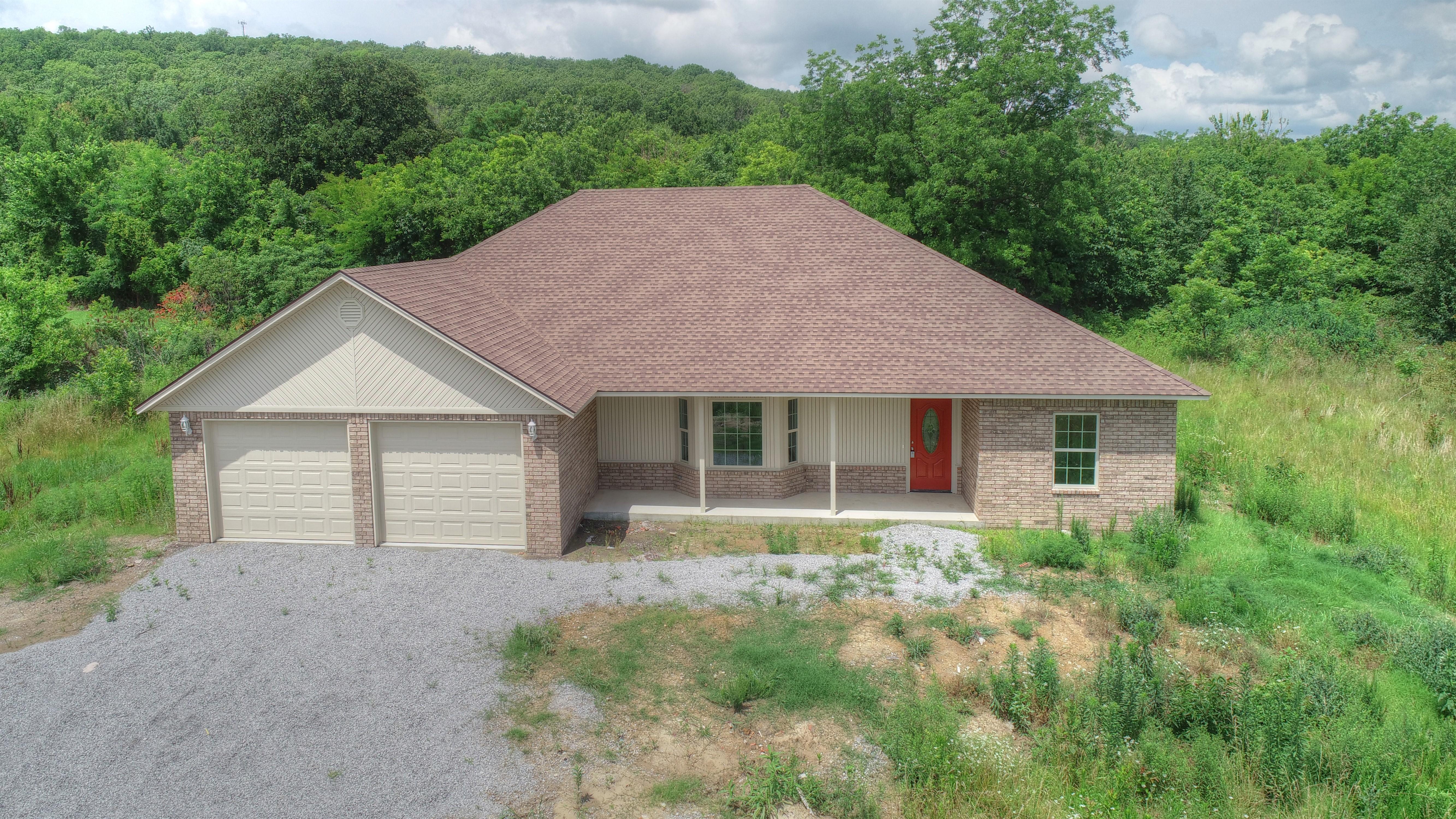 1091 N 4266 Road Property Photo