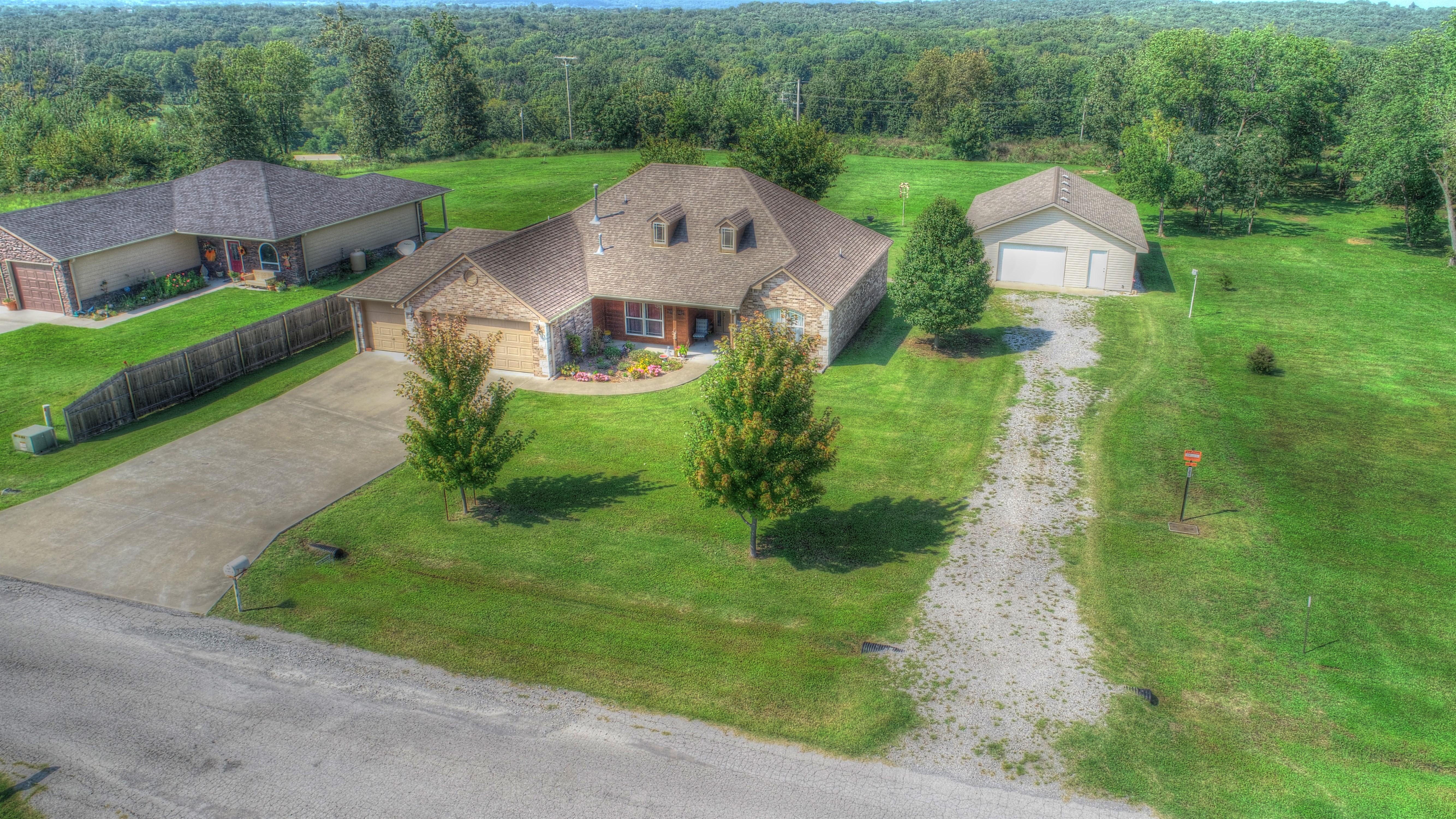 6500 W 4905 Road Property Photo