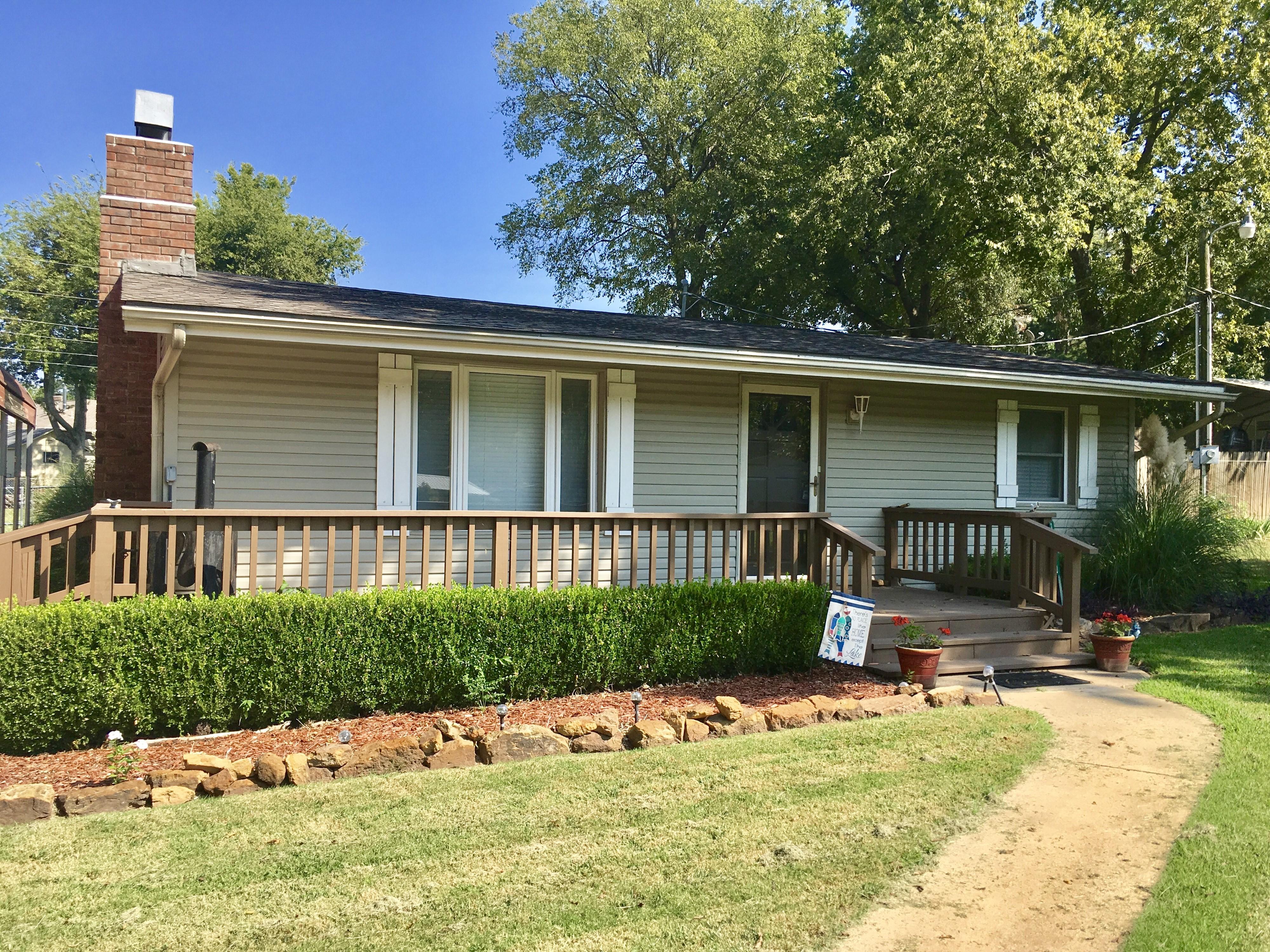 31910 E 695 Way Property Photo