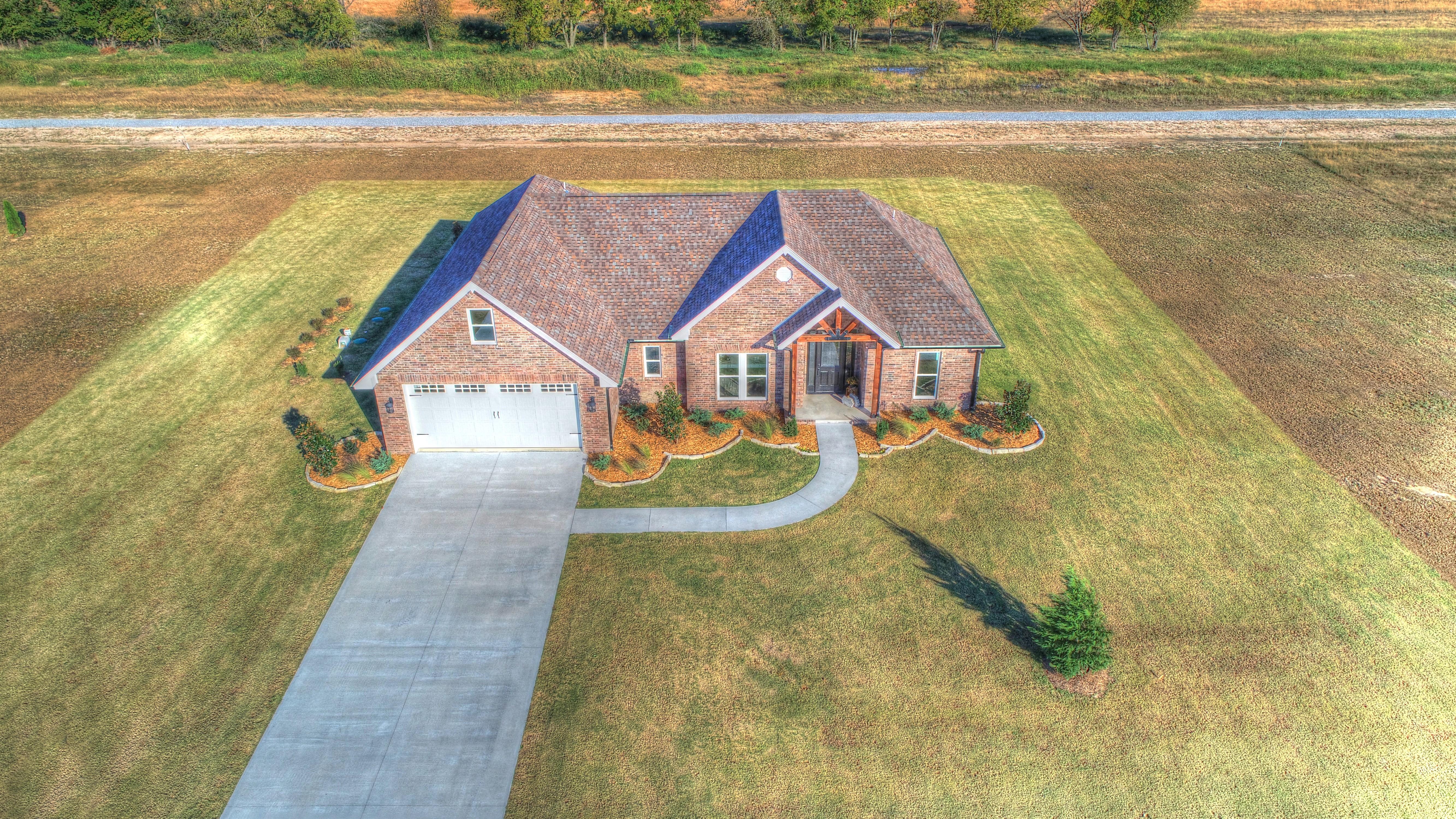 104 Driftwood Drive Property Photo